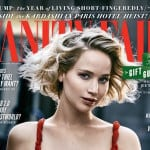 jennifer-lawrence-holiday-2016-cover