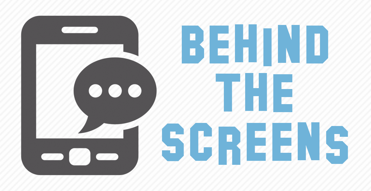 1200-620-behind-the-screens