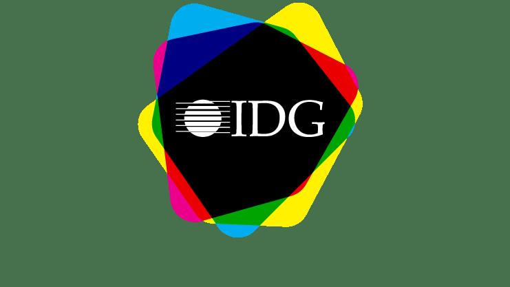 IDG.logo_