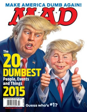 MAD-Magazine-Trump-Cover_565e0e5f1e0101.31034369