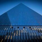 One_World_Trade_Center_(Manhattan)