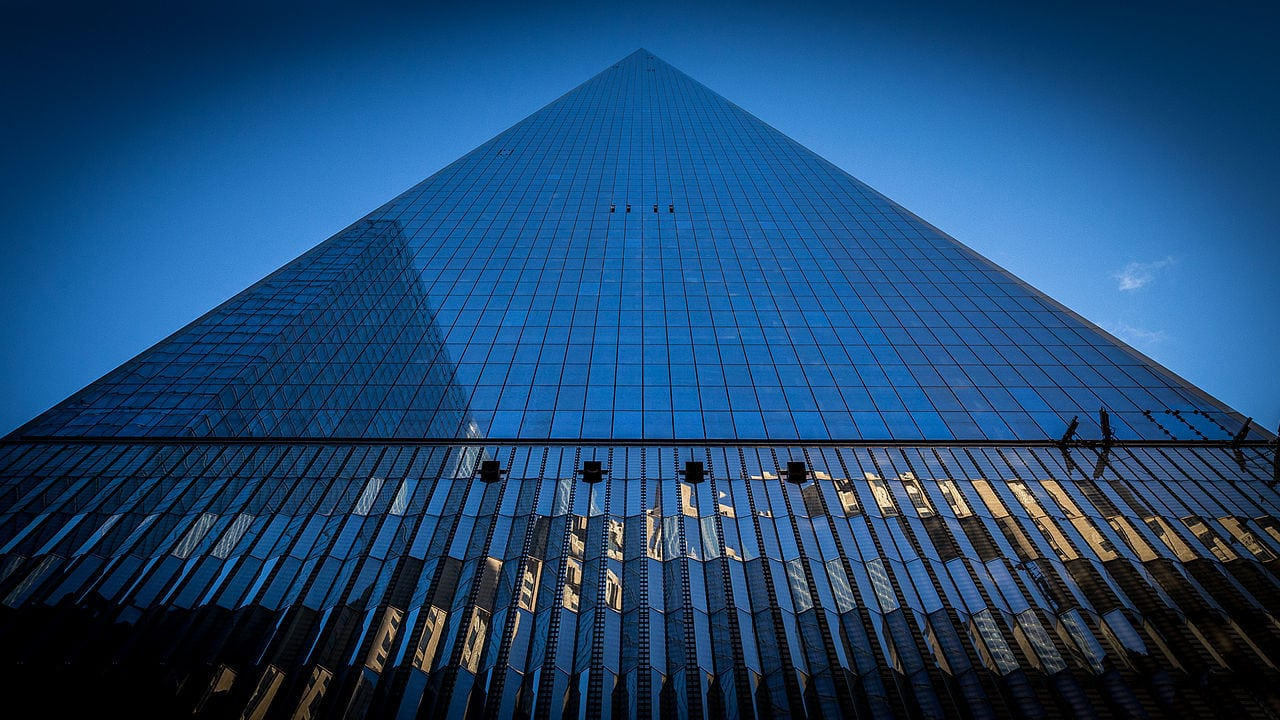 One_World_Trade_Center_(Manhattan)