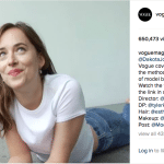 Vogue_Screen_shot