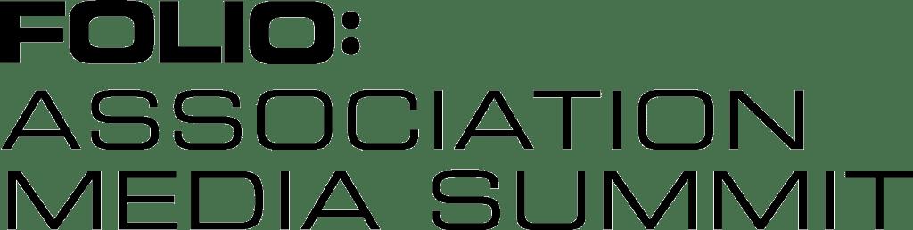 2017 Association Media Summit