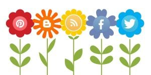 Growing_Social_Media_Influence_on_Digital_Marketing