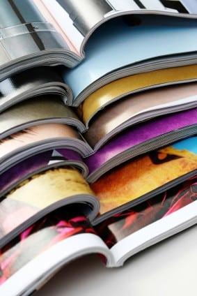 magazinesresized