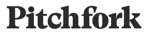 pitchfork_logo