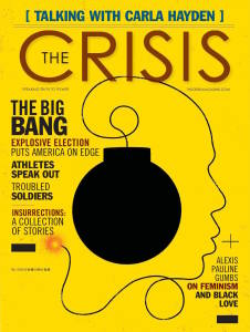 the_crisis_cover