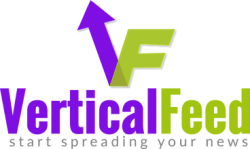 VerticalFeed