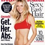 950_womens_health_gywneth_paltrow_030717