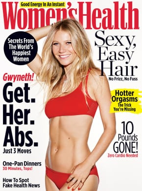 950_womens_health_gywneth_paltrow_030717