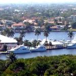 Intracoastal_Waterway_Ft._Lauderdale
