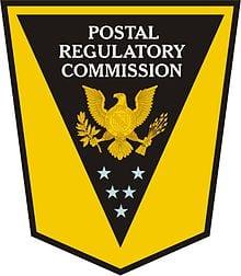 U.S._Postal_Regulatory_Commission_Seal