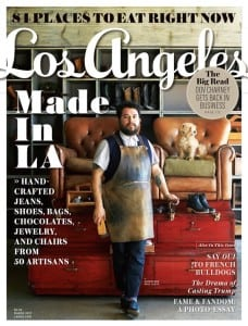 los-angeles-magazine-march-2017