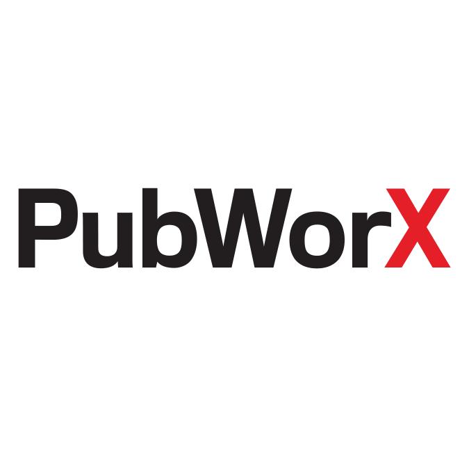 pubworx_logo