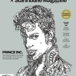 01_cover-newsstand_final (1)