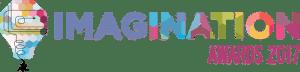 IMAGination Logo 2017