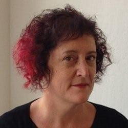 Karen Wilde
