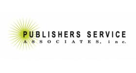 Publishers Service Associates, Inc.