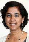 Subadhra Sriram