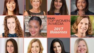 2017-Top-Women-Honorees_11