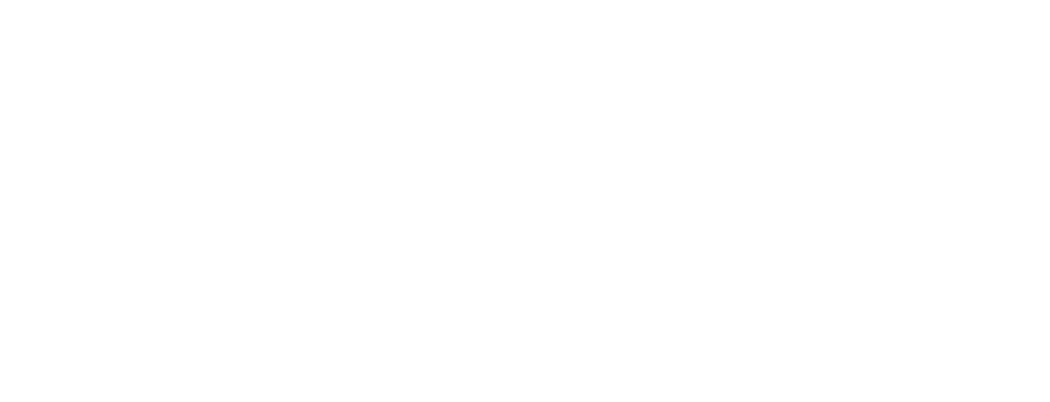 The Folio: C Summit