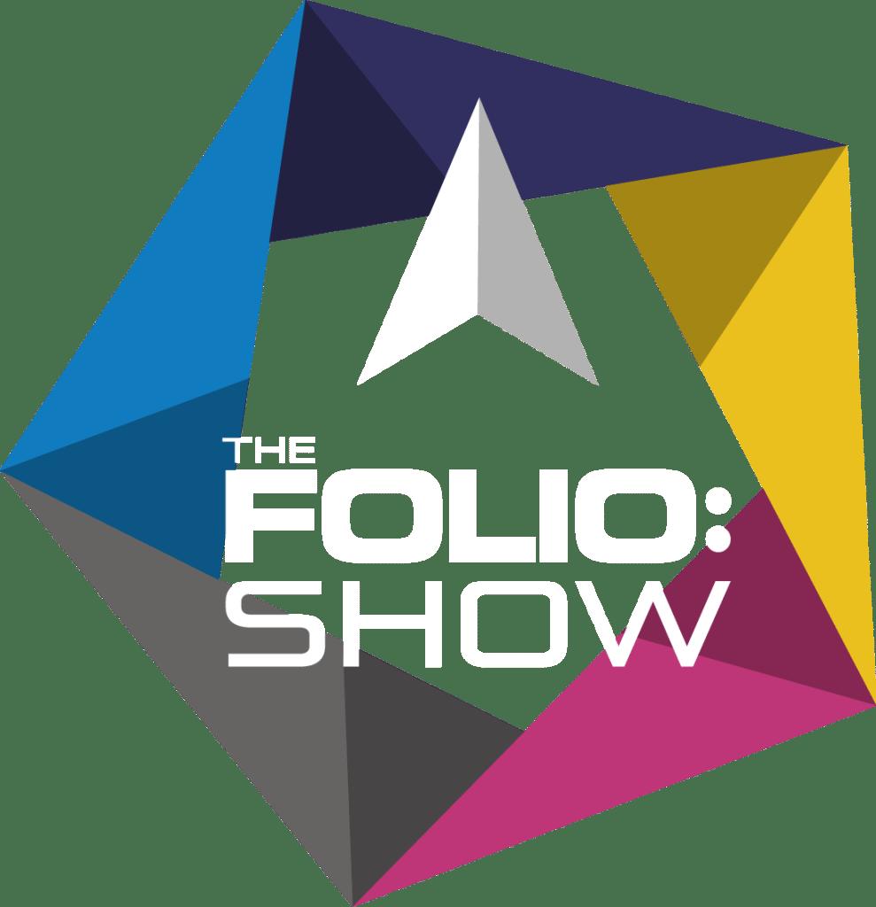 2017 Folio: Show