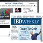 ibd-digital-weekly