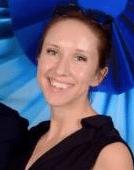 Melissa Cronin - UPDATED