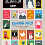 TimeOut Austin