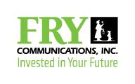 Fry Communications
