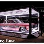Gypsy-1