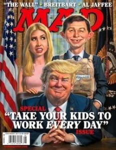 MAD-Magazine-546-Cover-Jared-Kushner_5928488d885e42.54600322
