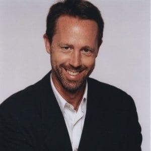 Mark Solheim