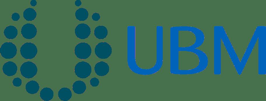 logo_ubm3