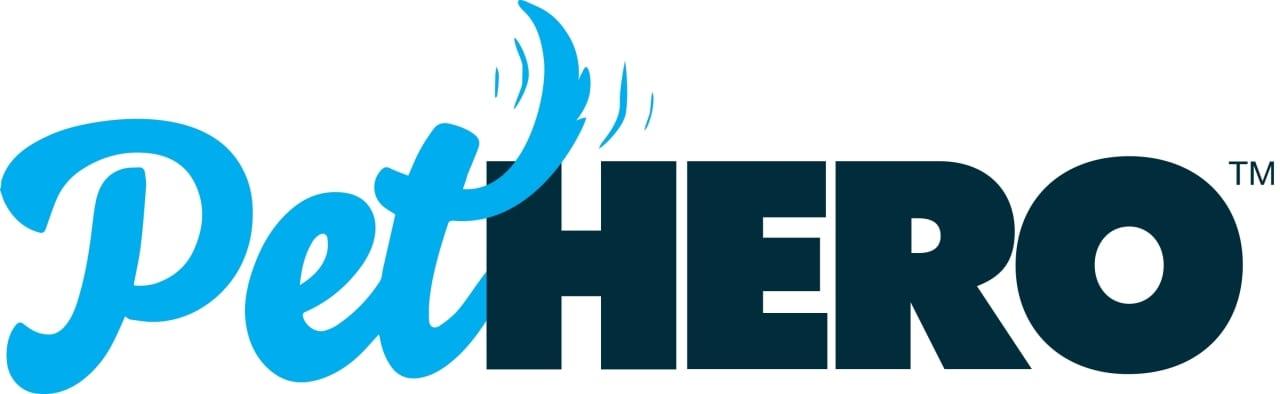 3004479_PetHero_Logo_Main