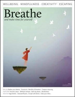 BREATHE_02_FIN