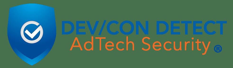 Dev/Con Detect