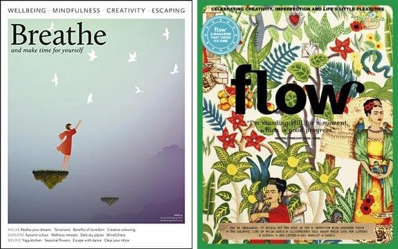 flowmagazine_coverjunkie1-290x360