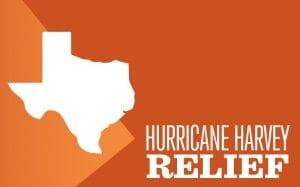 Texas Monthly Hurricane Harvey