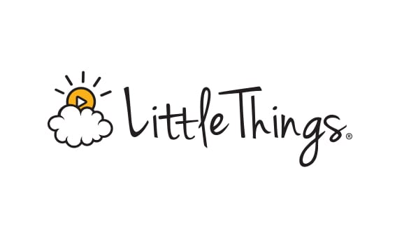 Little Things