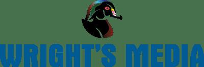 logo-wrights-media