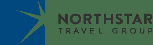 Northstar Travel Group