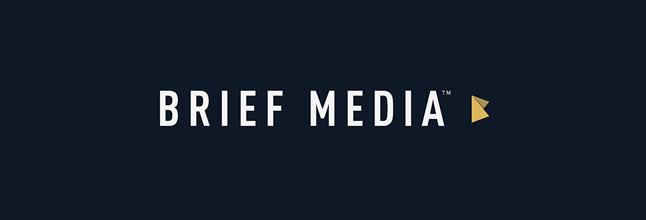 Brief Media
