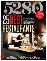 5280 Magazine_Ozzies_2