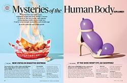 AARP The Magazine_Ozzies_2
