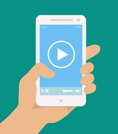 Vertical Video