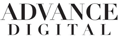 Advance Digital
