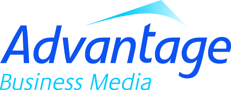 Advantage Business Media