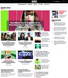Adweek_Eddies Digital_2